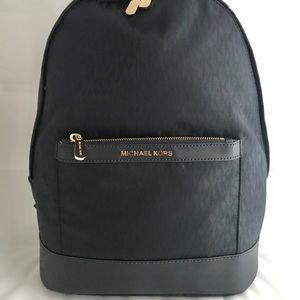 Michael Kors Morgan Backpack